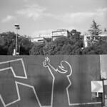 La Linea in Rijeka