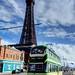 UK Blackpool -