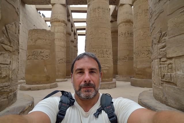 Tempio di Karnak_20180930_0650, Nikon D600, AF Nikkor 20mm f/2.8