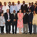Subregional Training Workshop on Recognition of Official Free Status for FMD