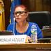 UNAF IV Jornadas Culturas, Genero y Sexualidades_20181016_Luis García_23