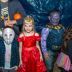 Halloween-2018-Kreyling-Photography-164