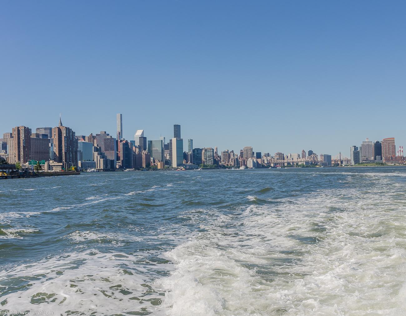 Нью-Йорк_круиз_1_2-4