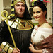 Chelsea & Brian's 2nd Annual Halloween Party 2018    MG 5945