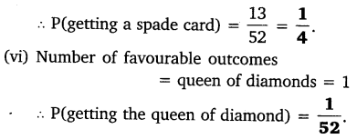 NCERT Solutions for Class 10 Maths Chapter 15 Probability 29