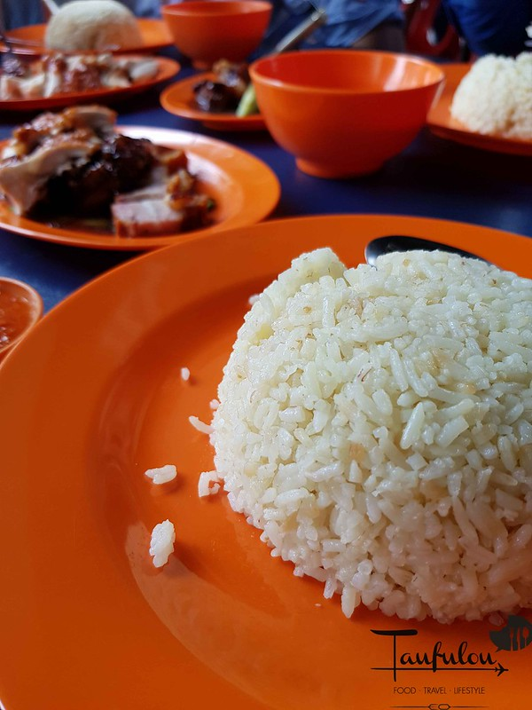 jalan ipoh chicken rice (10)