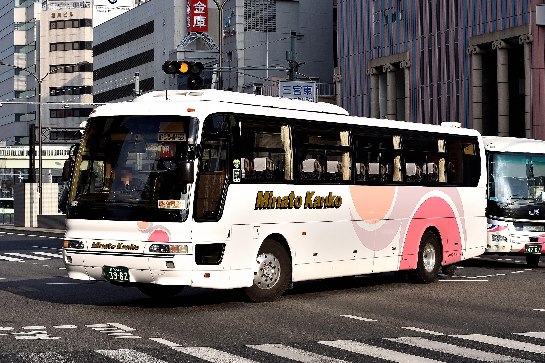 minatokanko_3982