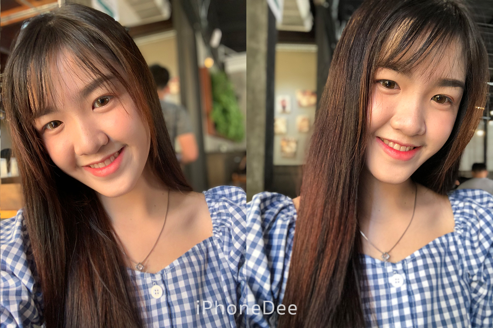 iphone-xs-selfie-02