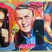 Cast Autographs - Doctor Who Series 11 Premiere - Sheffield, September 2018