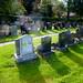 Port Glasgow Cemetery Woodhill (353)