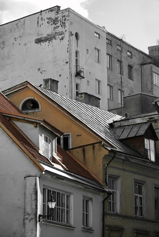 Tallinna_9_2018_37
