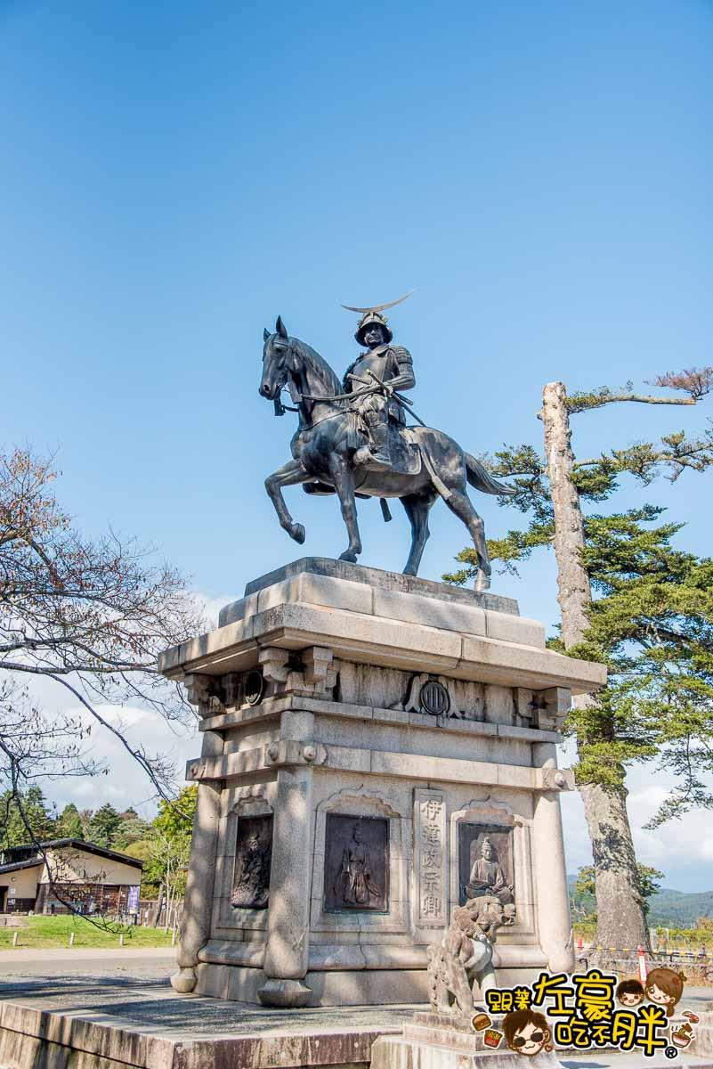 日本東北自由行(仙台山形)DAY5-29