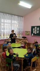 Ранкова читанка 01.11.18 В. Некрасова