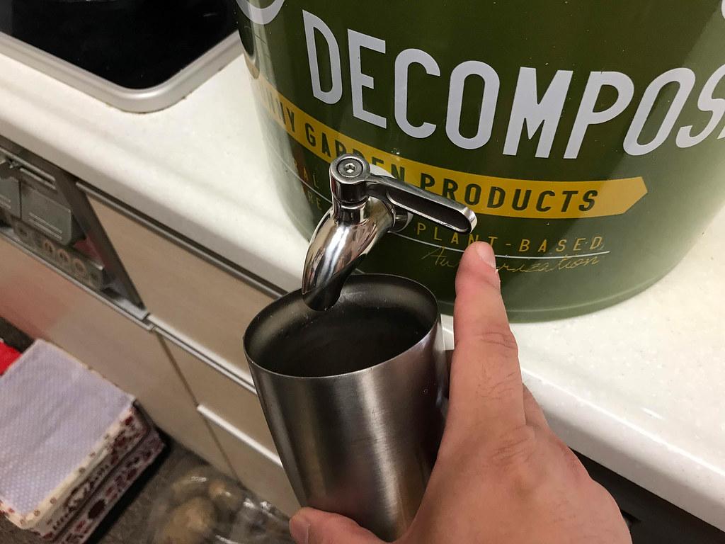 water-jug001