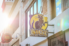 HopCat St Louis Grand Opening-3