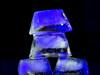 Eisberg by _M@rkus