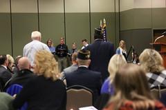 Veterans Reception-11