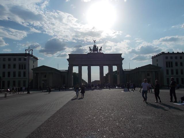 Berlino_9_mia