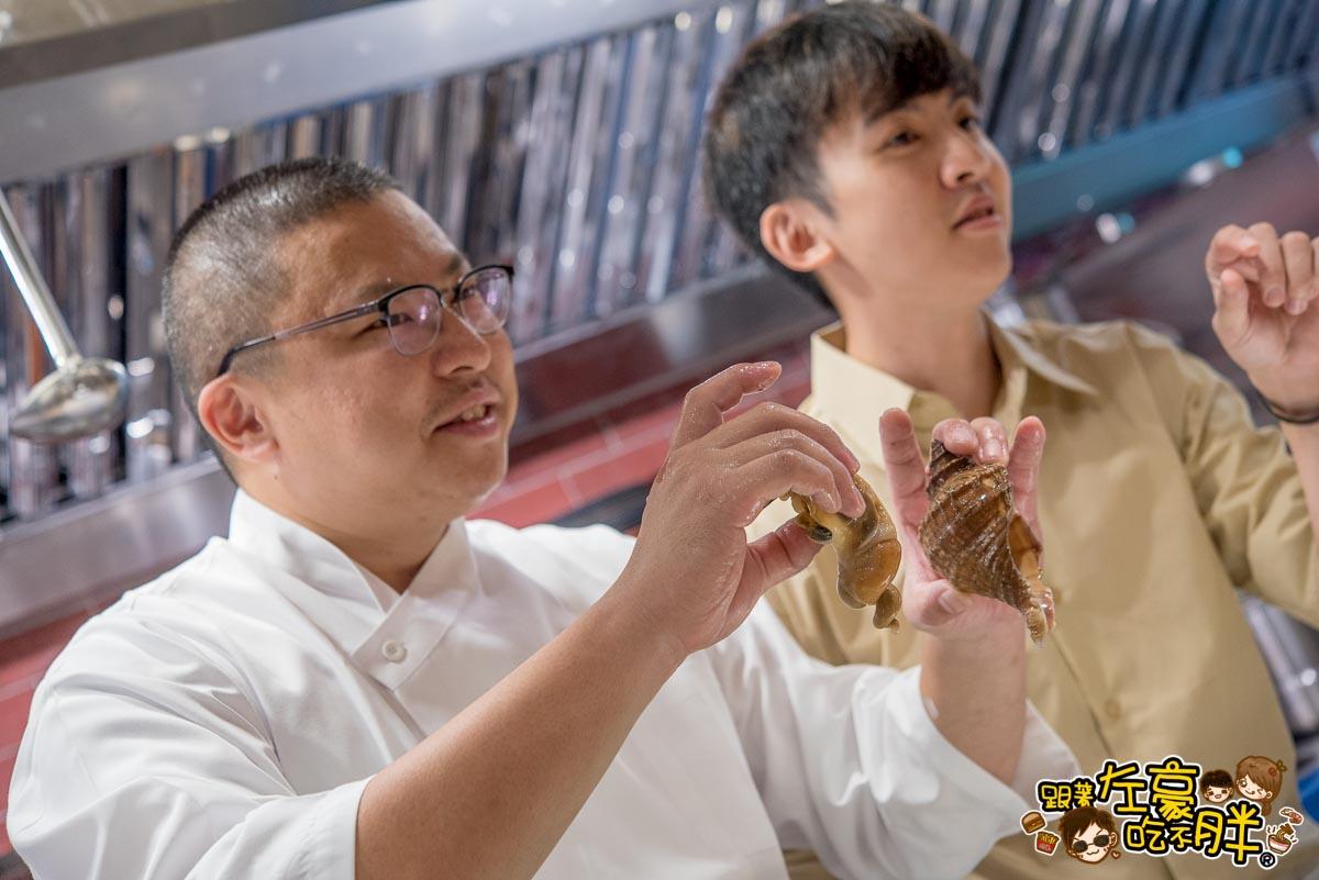 太羽魚貝料理専門店-20