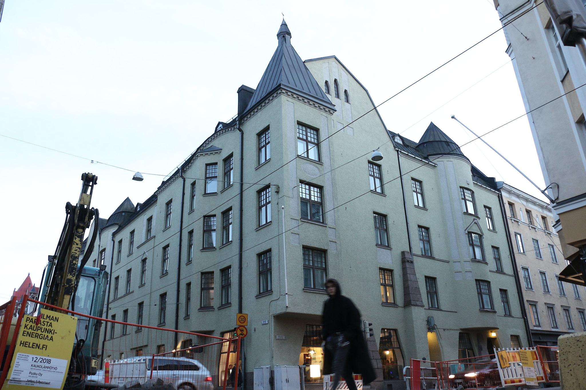 Helsinki_okt18_317
