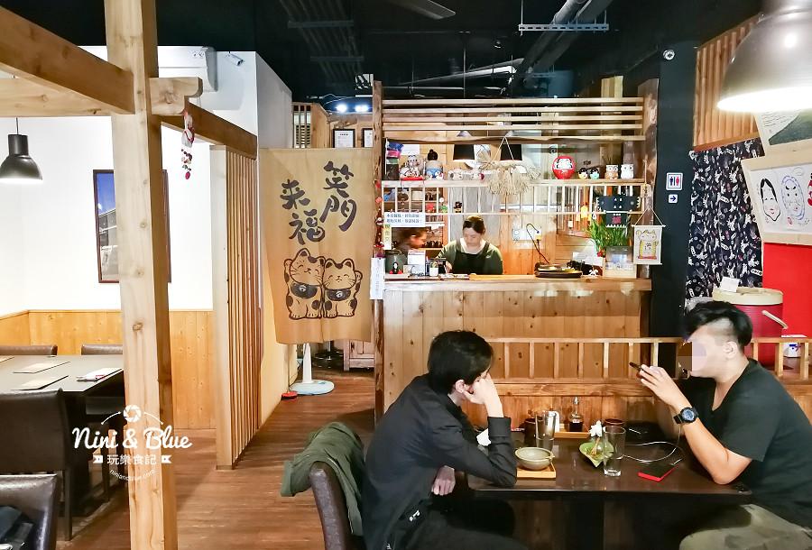 台東市區美食推薦 蘭田豬排16