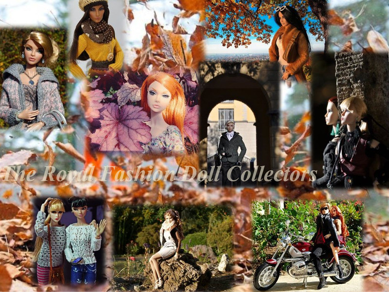 collage Herbst 18