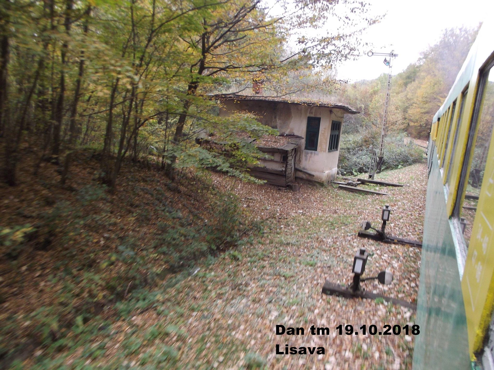 925 : Oravita - Anina - Pagina 40 45419512012_3f98fd032c_k