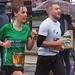 Birmingham Half-Marathon (2018) 20