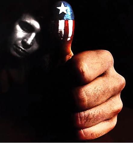 americanpie