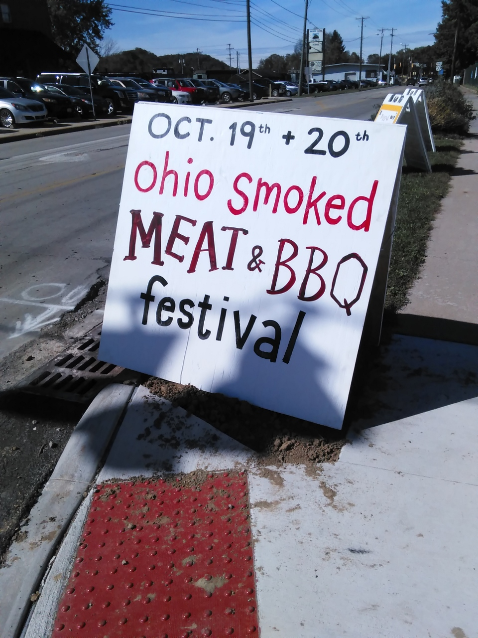 Ohio Smoked Meat Festival 2018 10-19-2018 12-44-05 PM
