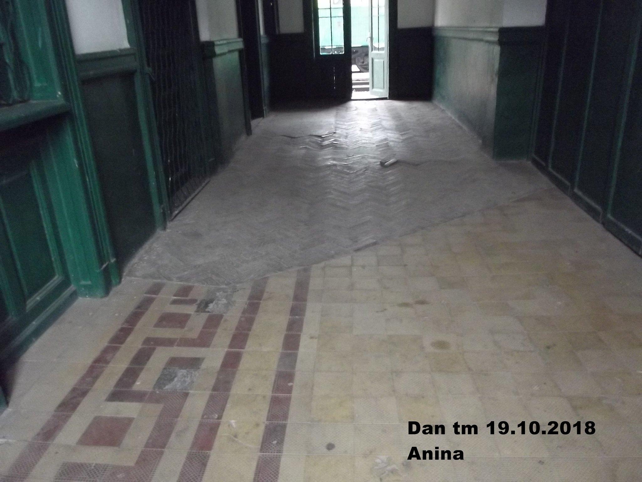 925 : Oravita - Anina - Pagina 40 45471183521_df6d2f4c5f_k