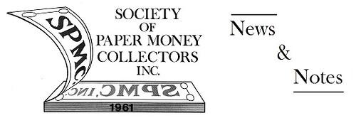 SPMC News nd Nots logo