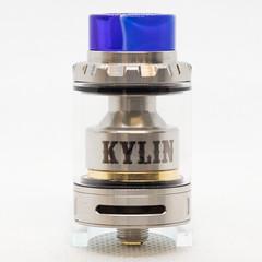 Kylin RTA - Vandy Vape