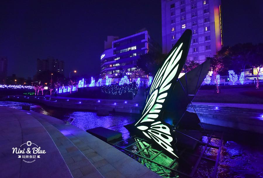 2018綠川水岸33