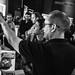 devopsREX 2018 - la conférence devops francophone 100% retour d'expérience [photographe Vincent Aubert] 160 by devopsrex