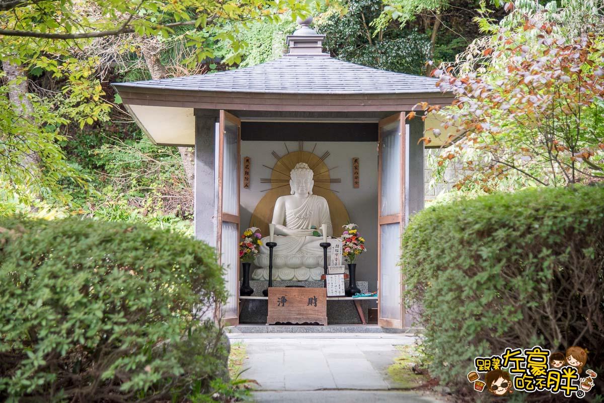 日本東北自由行(仙台山形)DAY2-44