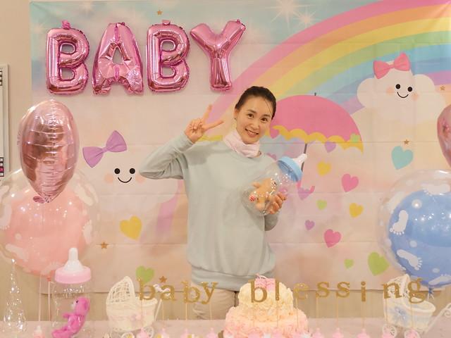 1027-2018 BabyBlessing_ (175)