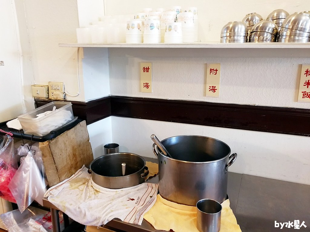 45580776841 df6be498c8 b - 大甲清太健康素食自助餐,菜色選擇豐富秤重計價,靠近鎮瀾宮媽祖廟