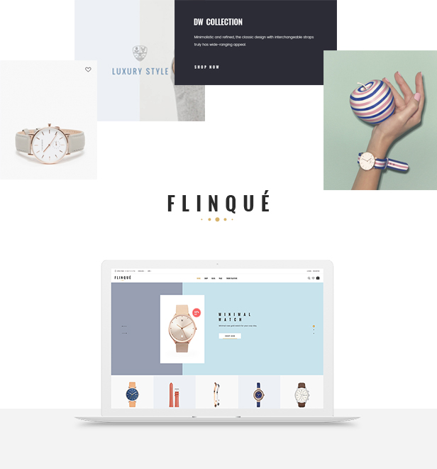 prestashop themes 1.7 leo Uni Co fashion store