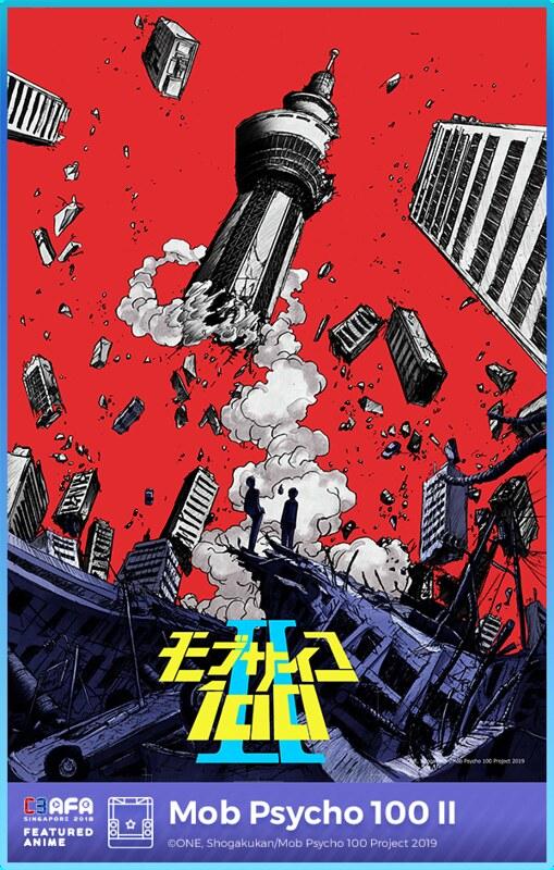C3AFA18_Featured_Anime_Mob_Psycho_100_II