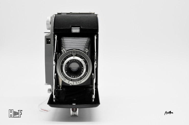 _DSC8643 Kodak Tourist II