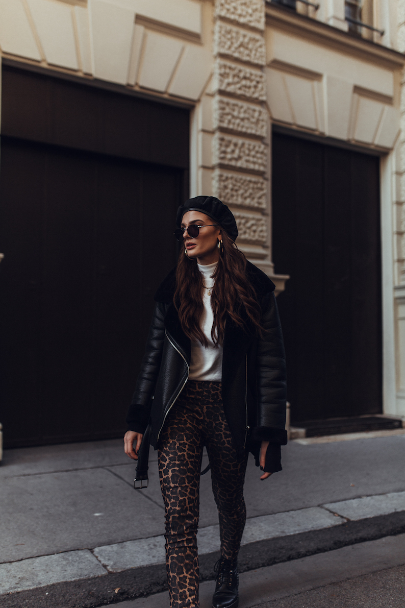 Leopard_Skinny_Pants_H_and_M-6