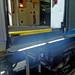 Stepboard light trial