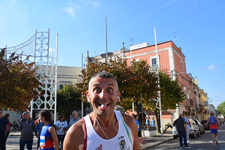 Nico Ribatti