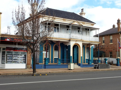 NSW, Molong DSCN3698
