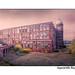 Imperial-Mill,-Blackburn-(UK)-2010