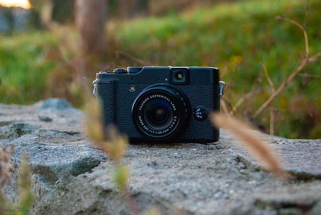 DSC_3656, Nikon D60, AF-S DX Zoom-Nikkor 18-55mm f/3.5-5.6G ED II