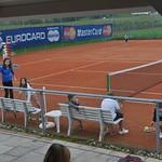 Junioren Turnier 2013