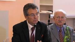 """Premio al giornalismo """"Giuseppe Ripa"""" 2018"""