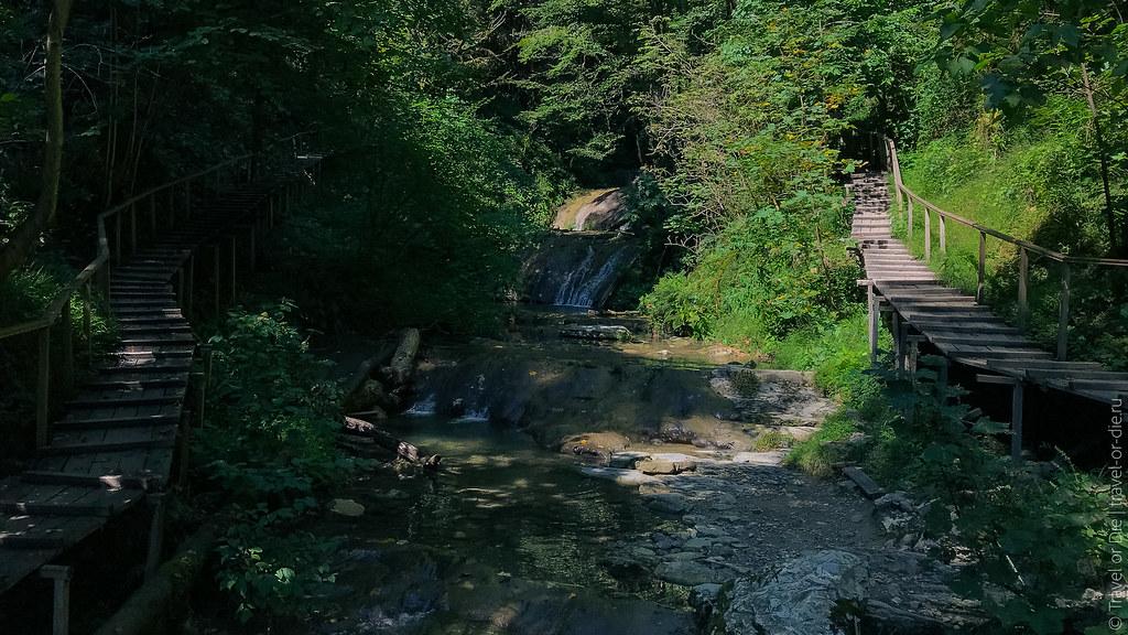 33-waterfalls-sochi-33-водопада-сочи-iphone-6439